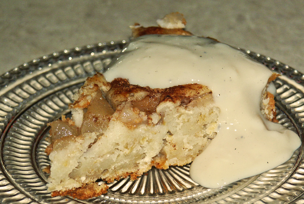 fall, cake, cakes, apple, apples, cinnamon, coffee cake, baking, bake, baked, healthy, vegan,