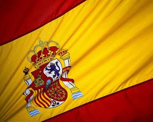 . : pelo Portugal Camoniano II : . Viva Espanã!!! : .