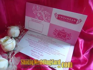 http://www.shidiqweddingcard.com/2013/11/an.html