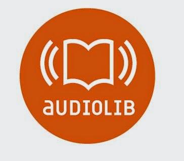 http://audiolib.fr/