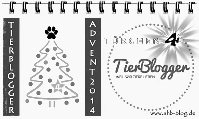 http://www.blog.adelhaid.de/2014/12/tierblogger-adventsaktion.html#more