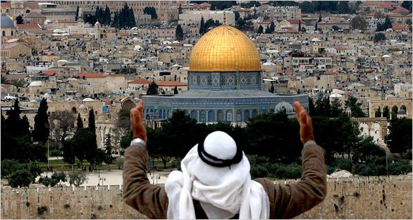 ,jerusalem artichoke,jerusalem post,jerusalem cross,jerusalem temple,new jerusalem,beitar jerusalem,spider jerusalem,jerusalem map,bethany jerusalem,ancient jerusalem,pool jerusalem,israel jerusalem,tempel jerusalem,crusades jerusalem,mountains jerusalem,jerusalem paintings,jerusalem hills,jerusalem council,jerusalem walls