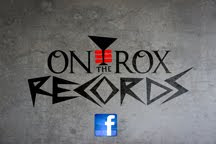 On.The.Rox Records