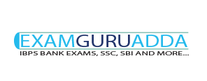 ExamGuruAdda-Current Affairs, English, Reasoning, Maths for Bank,SSC Exams