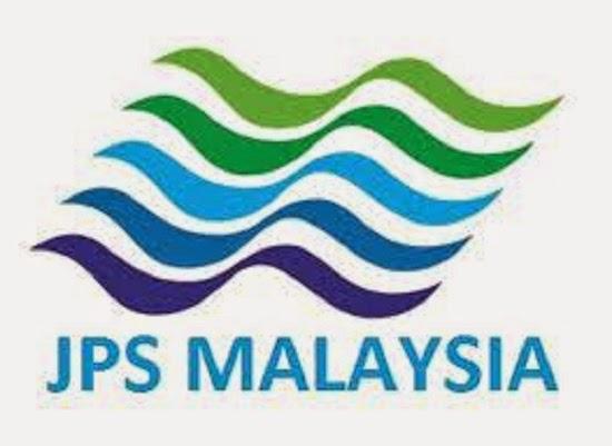 JPS Cadang Guna SMS Beri Amaran Awal Banjir Di Pantai Timur