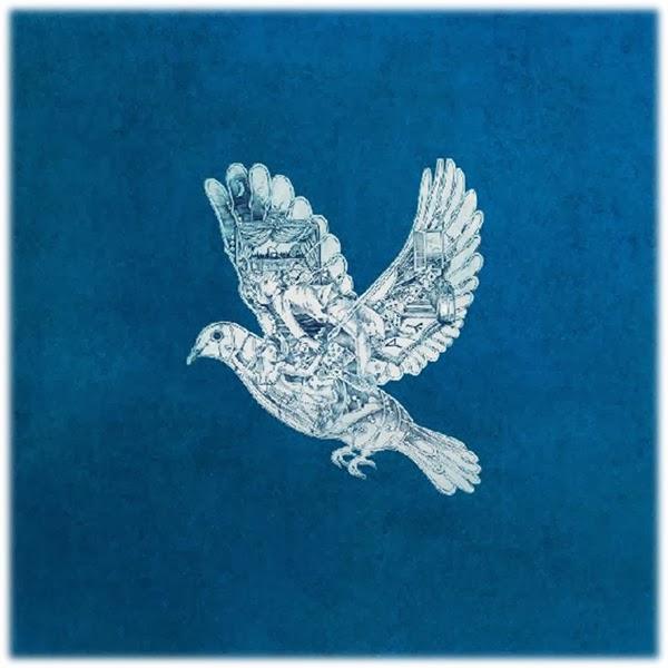 MAGIC-nuevo-sencillo-banda-británica-COLDPLAY-2014
