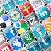 "Социальные кнопки от Яндекс, ""Одна кнопка"" и сервиса pip.qip"
