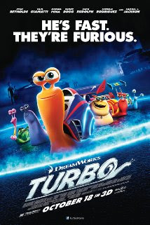 Turbo Putlocker