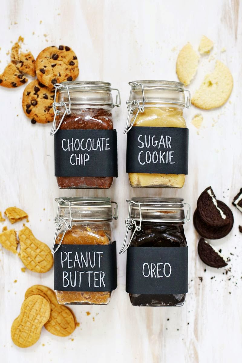 http://www.abeautifulmess.com/2014/10/make-homemade-cookie-butter-with-any-cookie.html