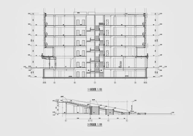 06-Showroom-and-Art-Gallery-by-UA-Studio-7