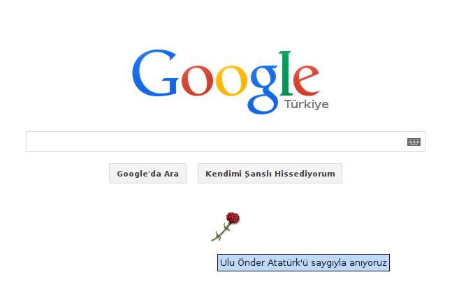 google_10_kasim