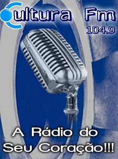 RADIO CULTURA FM  RADIO NET VIRTUAL  24 HS  NO AR