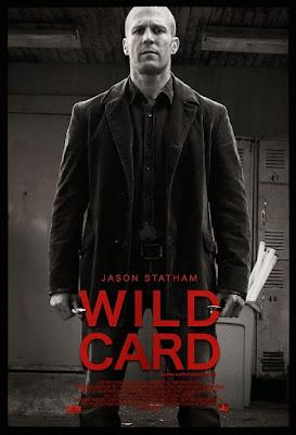 Wild Card (2015) [Vose]