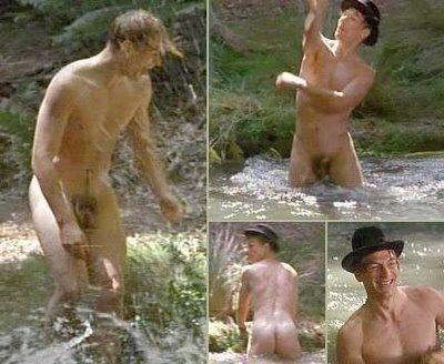 Photoshopped Nude Celebrities 118
