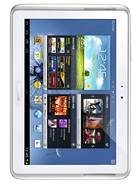 Mobile Price and Specification Of Samsung Galaxy Note 10.1 N8000