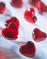 San Valentino... festeggiamolo ogni giorno!