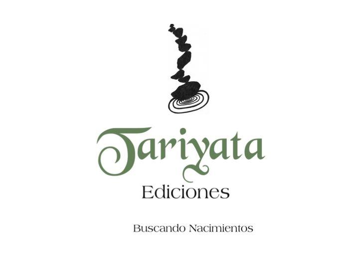 Editorial Tariyata.ZyanyaM