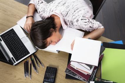 social work homework help