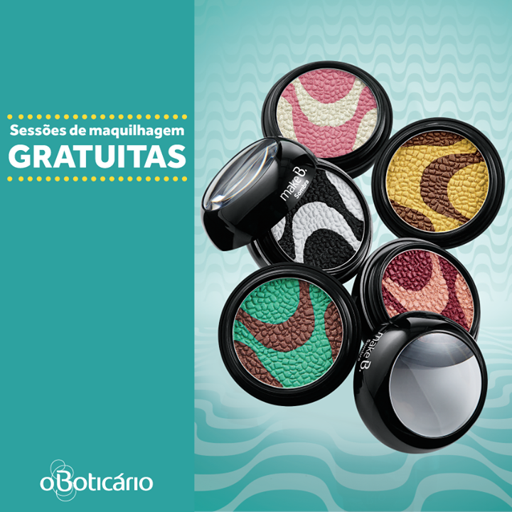 http://amostras-passatempos.blogspot.pt/2014/05/o-boticario-sessoes-de-maquilhagem.html