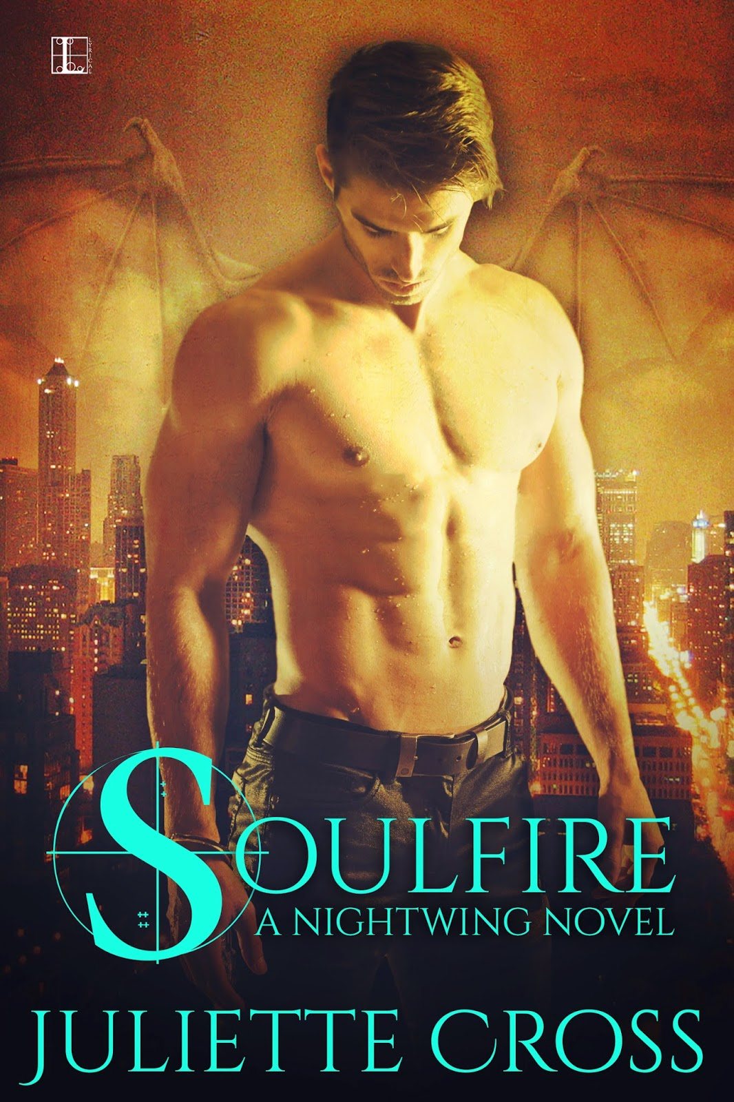 http://www.amazon.com/Soulfire-Nightwing-Juliette-Cross-ebook/dp/B00MMMGY1S/ref=cm_cr_pr_product_top?ie=UTF8