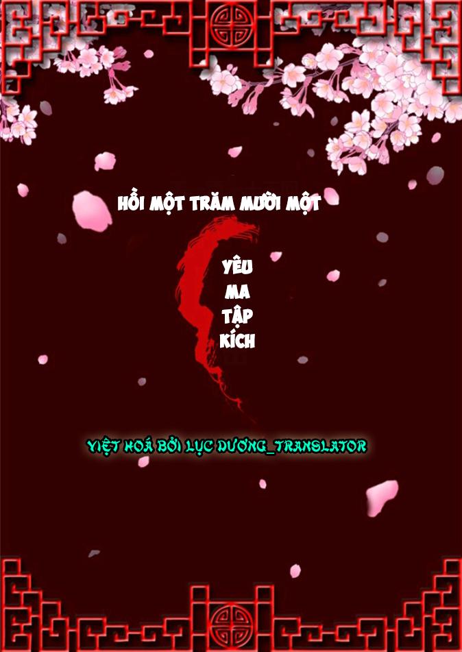 Thông Linh Phi Chap 112 - Next Chap 113