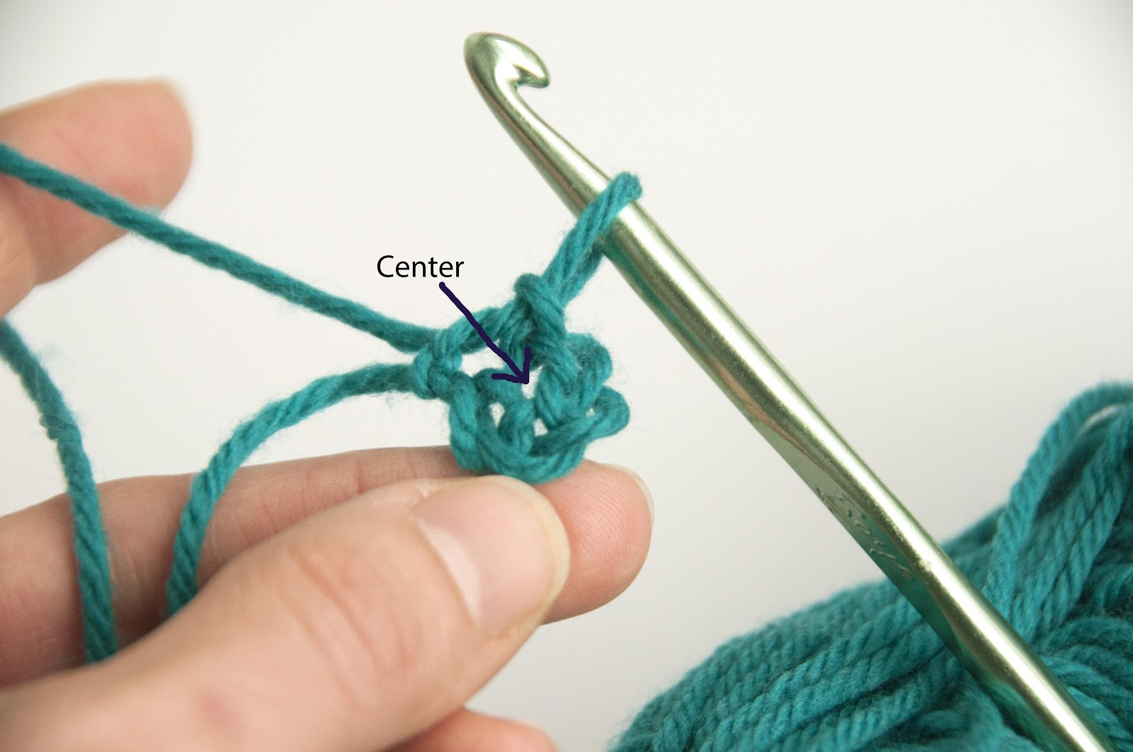 Crochet In The Round : How+to+Crochet+in+the+Round_DSC_0830.jpg