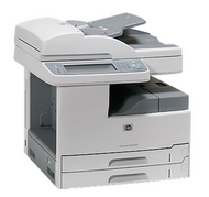HP Laserjet M5025 Driver Download