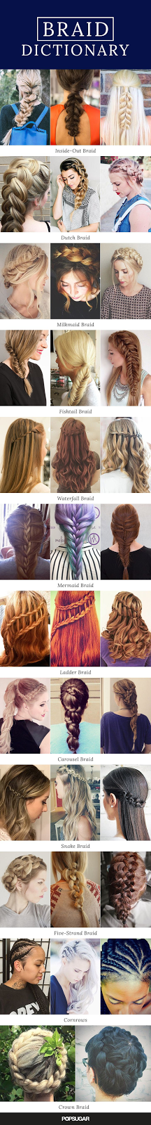 Most Popular Hairstyle Trends