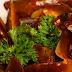 Resep Cara Memasak Kerang Saus Padang Spesial - Masakan Seafood Yang Enak