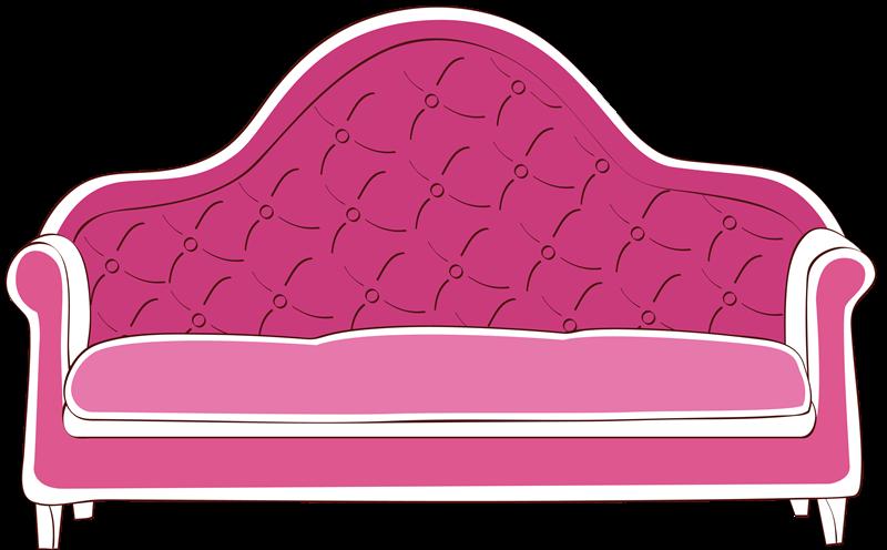 Cosas para photoscape im genes para photoscape de muebles for Sillas para fiestas png