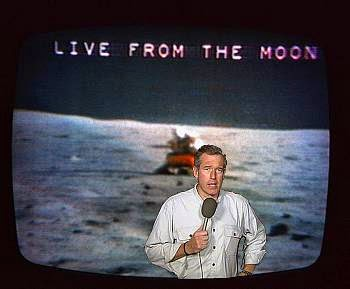 Brian Williams Photo Roundup Visual Commentary On The