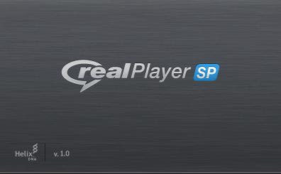 Old Version of Real Player for Windows 7 Download