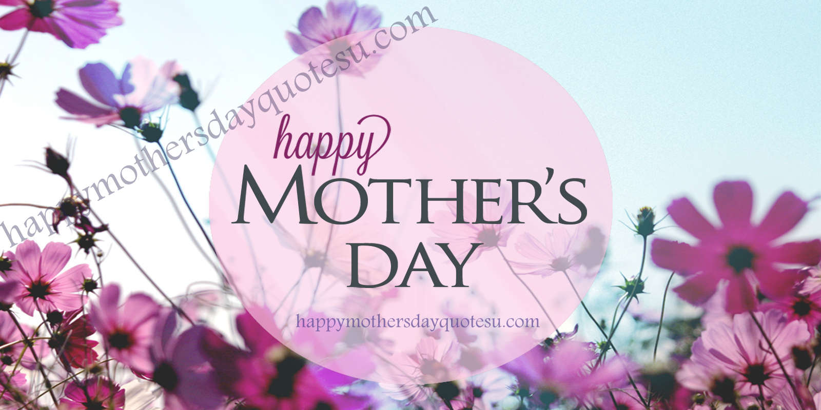 Friends Inspirational Mothers Day Quotes Club Receipts