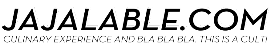JAJALABLE.COM