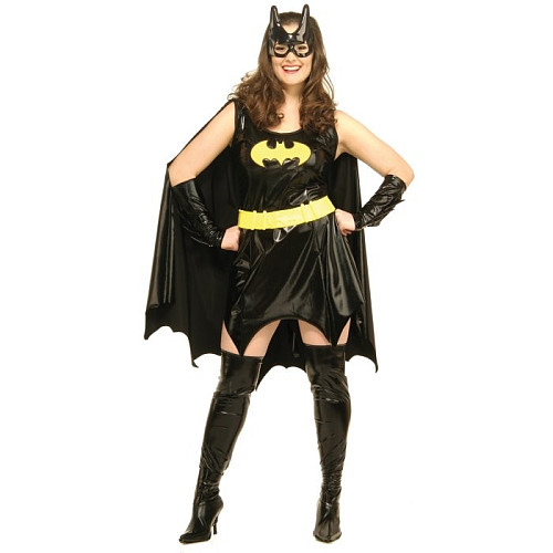 Easy Gothic Halloween Costumes Easy Halloween Costumes For