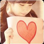 Encontrar o amor <3