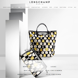 http://us.longchamp.com/sale