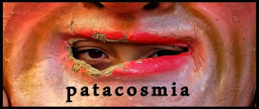 PATACOSMIA