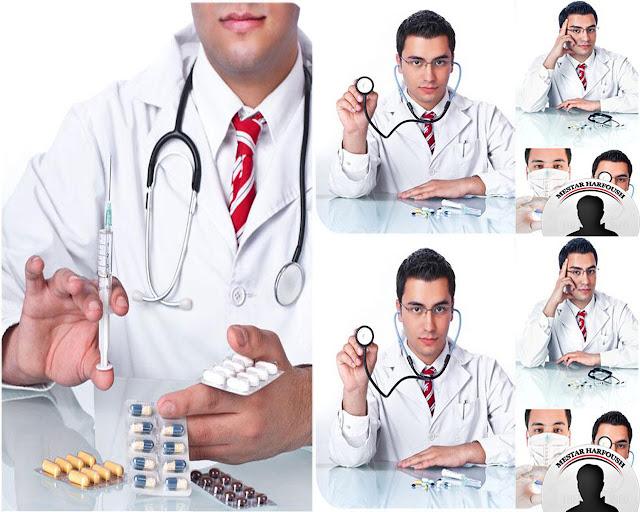 ملحقات طبية : مجموعة رقم 9  لمستلزمات عيادات الاسنان