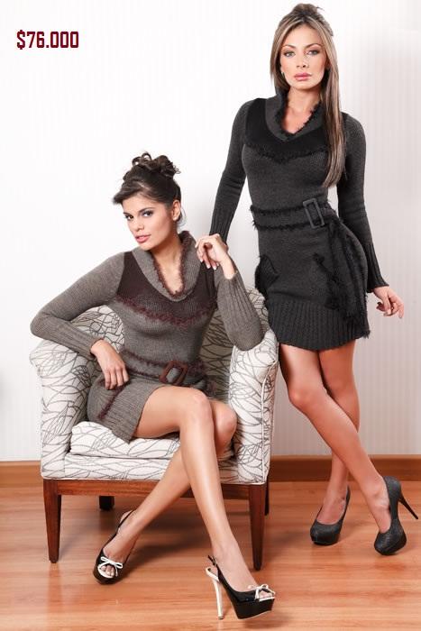 Ropa interior sensual y hermosa y ropa en tejido de punto for Ropa interior eroctica