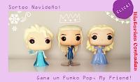 http://historiasscontadass.blogspot.com.es/2015/11/sorteo-navideno-historias-contadas-gana.html