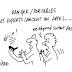 Téléphonie mobile en Tunisie : les Promos dangereuses (Partie 2)