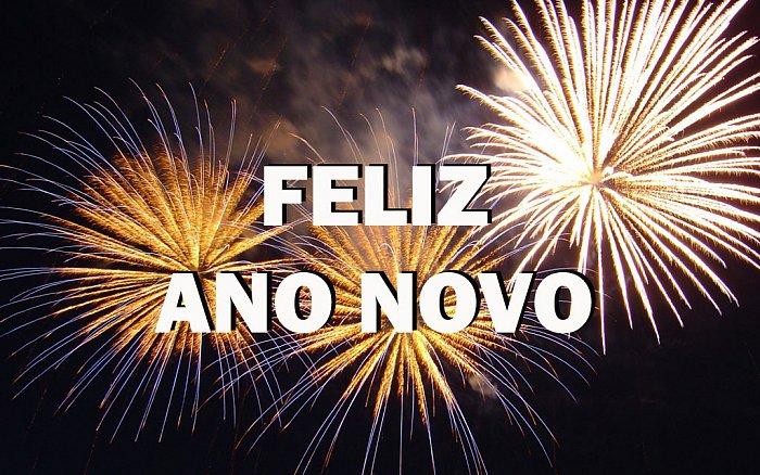 http://www.mensagensdiversificadas.com.br/2015/12/feliz-ano-novo.html