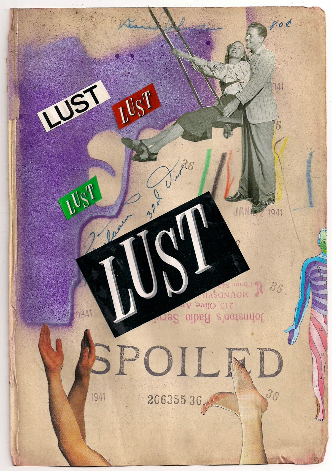 https://www.etsy.com/listing/183004921/spoiled-lust-by-diane-irby-original