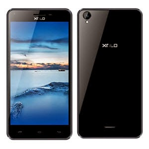 Amazon: Buy Xolo Q2000L Android Mobile at Rs.6579 only : Buy to earn