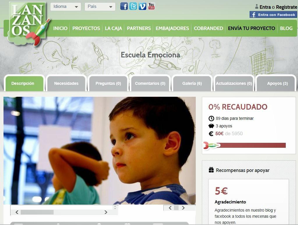 http://www.lanzanos.com/proyectos/escuela-emociona/