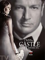 Castle 8x09