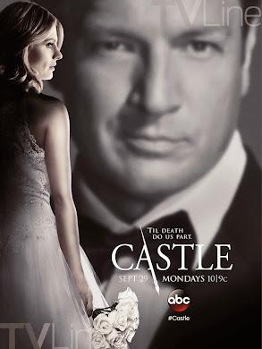 Castle 7x04 Online Gratis