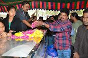 Telugu Hero Uday Kiran Condolences-thumbnail-2