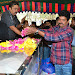 Telugu Hero Uday Kiran Condolences-mini-thumb-2